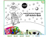 Скачать LSP Activity Book