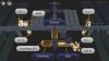 Скачать Space Station Research Explorer