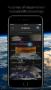 Скачать NASA Visualization Explorer