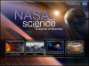 Скачать NASA Science: A Journey of Discovery