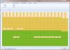 Скачать Abelssoft CheckDrive