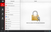 Скачать Password Manager for Tablet (Depreciated)