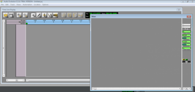 Audio Evolution 5 5.3.12
