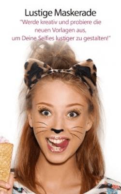 YouCam Makeup 5.41.2