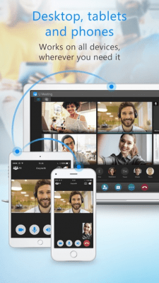 U Messenger - Photo Chat 4.9.01