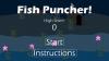 Скачать Fish Puncher!