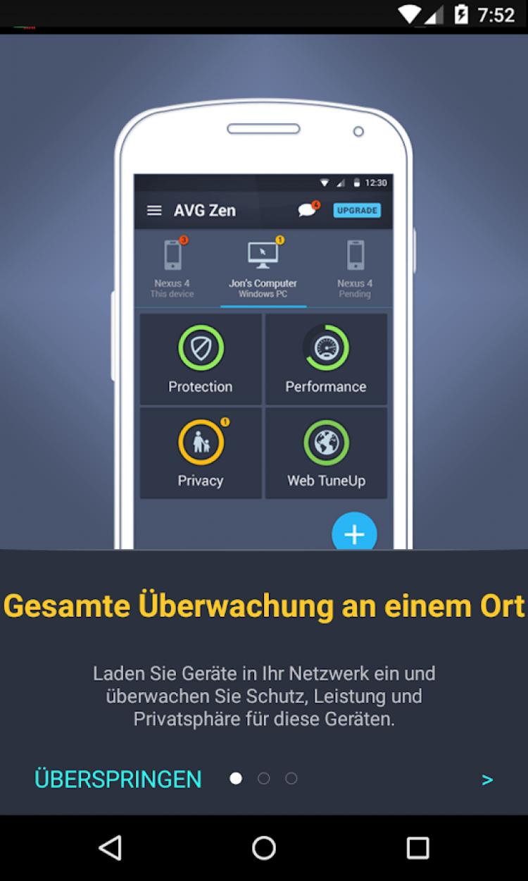 iphone überwachen free