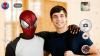Скачать Spider-Man