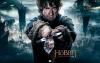 Скачать XPERIA The Hobbit Theme