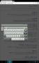 Скачать БЕСПЛАТНОЕ приложение Keyboard