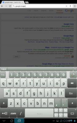 БЕСПЛАТНОЕ приложение Keyboard 1.9.9.5
