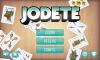 Скачать Jodete