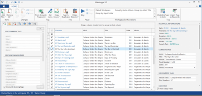 Metatogger 5.9.4.1