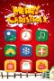 Скачать Christmas Hola Launcher Theme