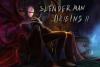Скачать Slenderman Origins 2 Saga Free