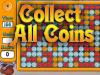 Скачать Монетки 3 в ряд логическая