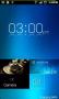 Скачать Metro UI GO Locker HD