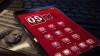 Скачать KitKat HD Launcher Theme icons
