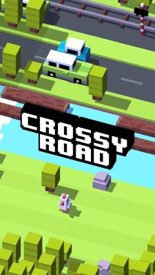 Crossy Road 3.2.5