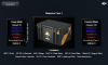 Скачать Case Simulator