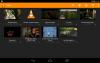 Скачать VLC for Android beta