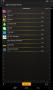 Скачать Apps Backup & Restore