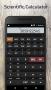 Скачать My Calc: Scientific Calculator