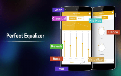 Music Player for Android 2.7.5