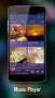 Скачать Music Player for Android