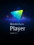 Скачать Wondershare Player MIPS Codec