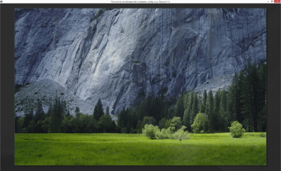 Slide Show App 1.5