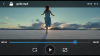 Скачать Video Player Perfect