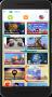 Скачать KIDOZ TV: Best Videos for Kids