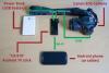 Скачать DSLR Controller Wi-Fi Stick