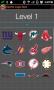 Скачать Sports Logo Quiz