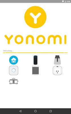 Yonomi 1.6.6