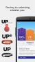 Скачать UP - Requires UP/UP24/UP MOVE