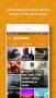 Скачать Appy Gamer – Games news