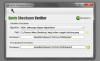 Скачать Checksum Verifier
