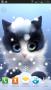 Скачать Frosty The Kitten Lite