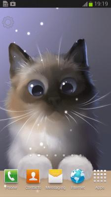 Peper Kitten 1.2.4