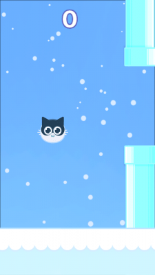 Frosty Jump 1.0.7