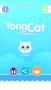 Скачать Yang The Cat Game