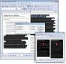 Скачать Infix PDF Editor