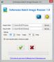 Скачать Batch Image Resizer
