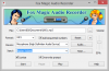 Скачать Fox Magic Audio Recorder