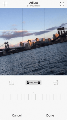 Origami Live – Design Prototyping 2.7.1
