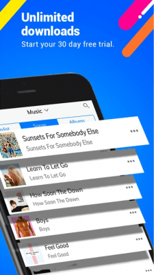 Hungama Music - Songs, Radio & Videos 5.0.1
