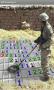 Скачать Minesweeper