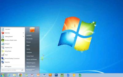 Удаленный рабочий стол Chrome 61.0.3163.20